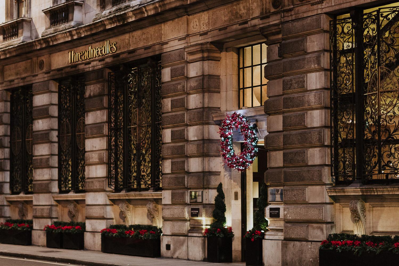 Banking Hall London Wedding photos -8287