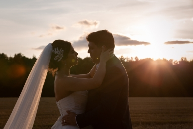 Kenny and Louisa Parklands Quendon hall 22-08-2018 - Boutique wedding films and photography supply hi-end videography and images throught the Southeast including Essex, Herts, Kent and London