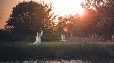Charlotte & Paul High House weddings 29-06-2018 Scott Miller Photography - Boutique wedding films and photography