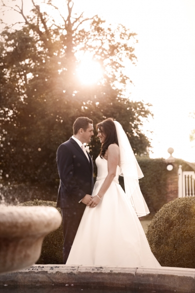 Christian-and-Marie-Parklands-31.08.18 Quendon hall wedding - Boutique wedding films and photography supply hi-end videography and images throught the Southeast including Essex, Herts, Kent and London