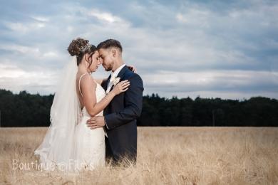 Rebekah & Tom Parklands Quendon hall wedding photos 20-07-2018 (362 of 465)-Edit