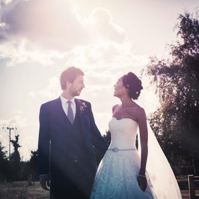 25-09-2016 | High House Weddings Althorne Essex | Scott Miller Essex wedding Photographer of the year 2015