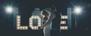 Amy and James 01-07-2017 | High House Weddings Althorne Essex | Scott Miller award winning Essex wedding Photography