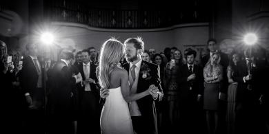 Caroline and Justin Lansdowne club wedding photos - Mayfair London - 21-10-2017 - Scott Miller photography and Boutique wedding films London