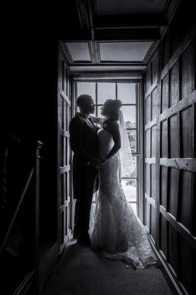 Celia and Matthew - Parklands Quendon Hall 31-07-2017-0822