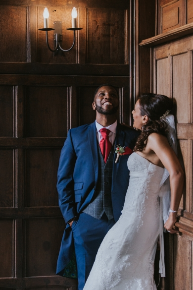 Boutique weddings recommended Parklands wedding videographers & photographers | Quendon hall | Modern stylish wedding films & Photography in Essex and surrounding counties