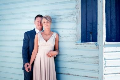 wedding photographer Essex 1