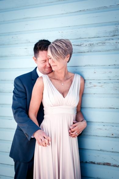 wedding photographers in Essex 1