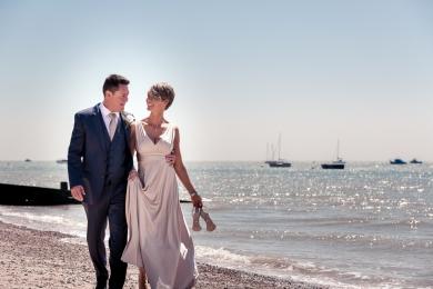 Darren-and-Puk-Roslin-beach-26-05-2017-6959-Edit-Edit