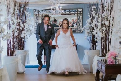 Dona and Danny Fennes Estate wedding - 03-08-2017 | Bocking Essex | Scott Miller award winning wedding and portrait Photography