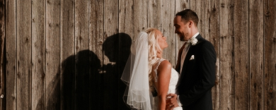 Gemma and Ellis Newland Hall wedding photos 22-10-2017 - Scott Miller photography and Boutique wedding films Essex