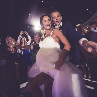 quality professional cinematic wedding films & photography in Chelmsford Essex