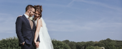 Best Crondon park wedding photographers - Timeless award winning wedding photography - Boutique wedding films and photography