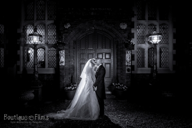 Gosfield Hall wedding photographer Scott Miller - Kelly and Chris Gosfield Hall wedding photos 17-11-2017 - Modern reportage wedding photography