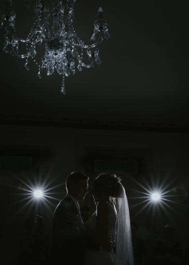 Ian and Laura Gosfield hall wedding photos 11-05-2017-2794