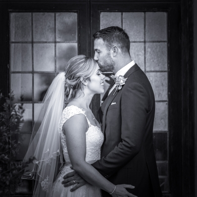 Phil and Jenny - The Reid Rooms wedding - 22-07-2017 - Scott Miller photography