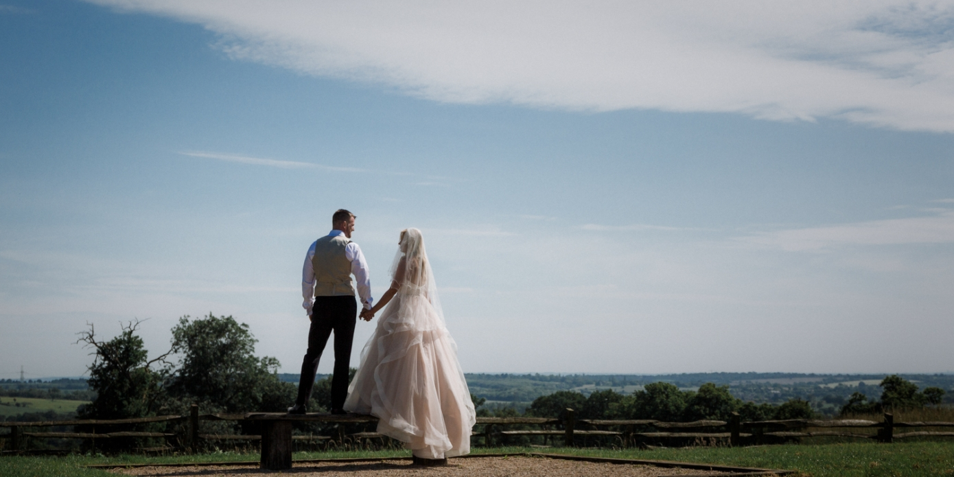 Gaynes park wedding photos 11-06-2018 - Boutique wedding films and photography