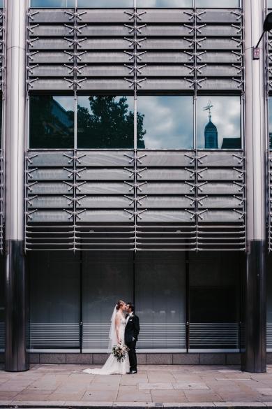 Reza and Sarah plaisterers hall London wedding photos-1210-Edit