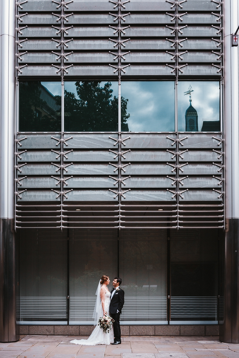 Reza-and-Sarah-plaisterers-hall-London-wedding-photos-1212-Edit