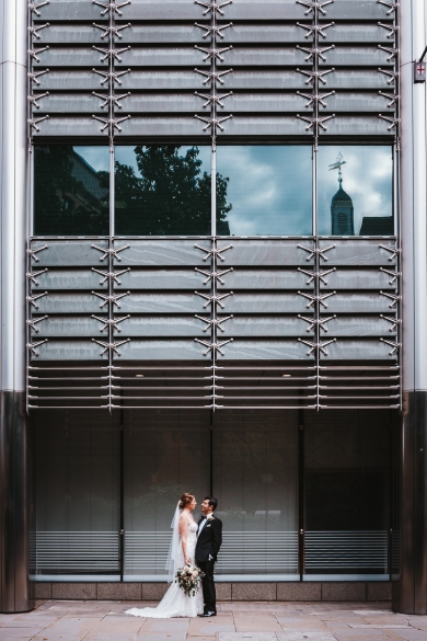 Reza-and-Sarah-plaisterers-hall-London-wedding-photos-1212-Edit