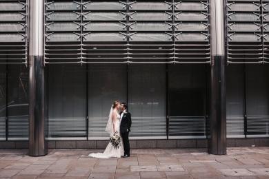Reza-and-Sarah-plaisterers-hall-London-wedding-photos-1221-Edit