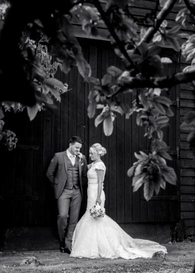 Sammy and Dave 15-09-2017 Crabbs Barn wedding photos | Scott Miller Essex wedding photography