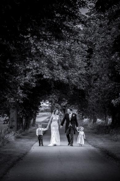 That Amazing Place wedding venue Harlow Essex | wedding photographer - Scott Miller photography