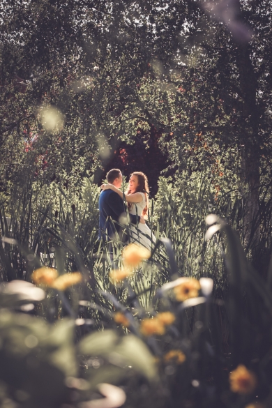 Scott and Nikki - High House weddings - 05-08-2017 | High House Weddings Althorne Essex | Scott Miller award winning Essex wedding Photography