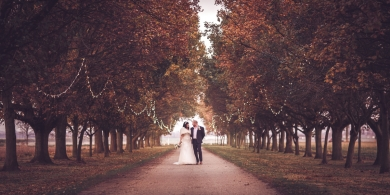 Red brick barn weddings - Scott Miller - Essex wedding Photographer of the year 2015 | Also suppling modern stylish cinematic wedding films https://www.scottmillerphotography.co.uk/ http://www.boutiqueweddingfilms.uk/