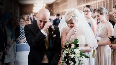 Gosfield Hall wedding photographer Scott Miller - Kelly and Chris Gosfield Hall wedding photos 17-11-2017 - Wedding photographer Essex-3