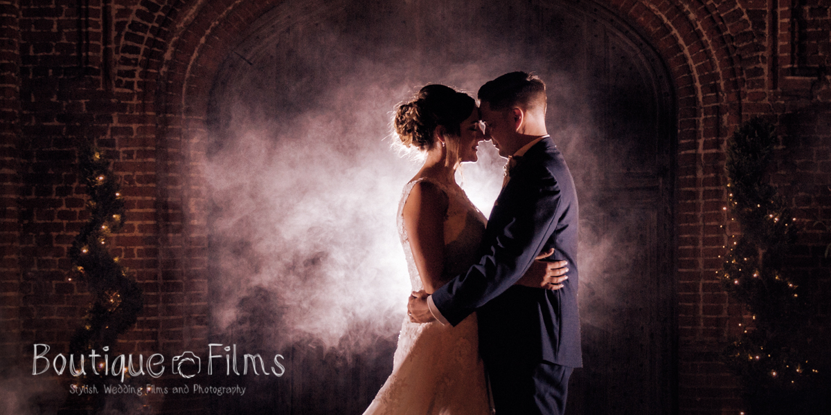 Tom & Sarah 13-04-2017 -Leez Priory wedding photography-0808-Edit-2