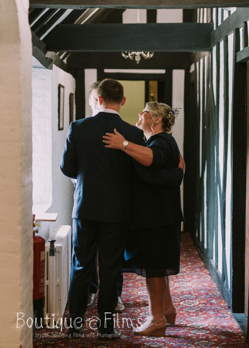 Tom & Sarah 13-04-2017 -Leez Priory wedding photos-7404