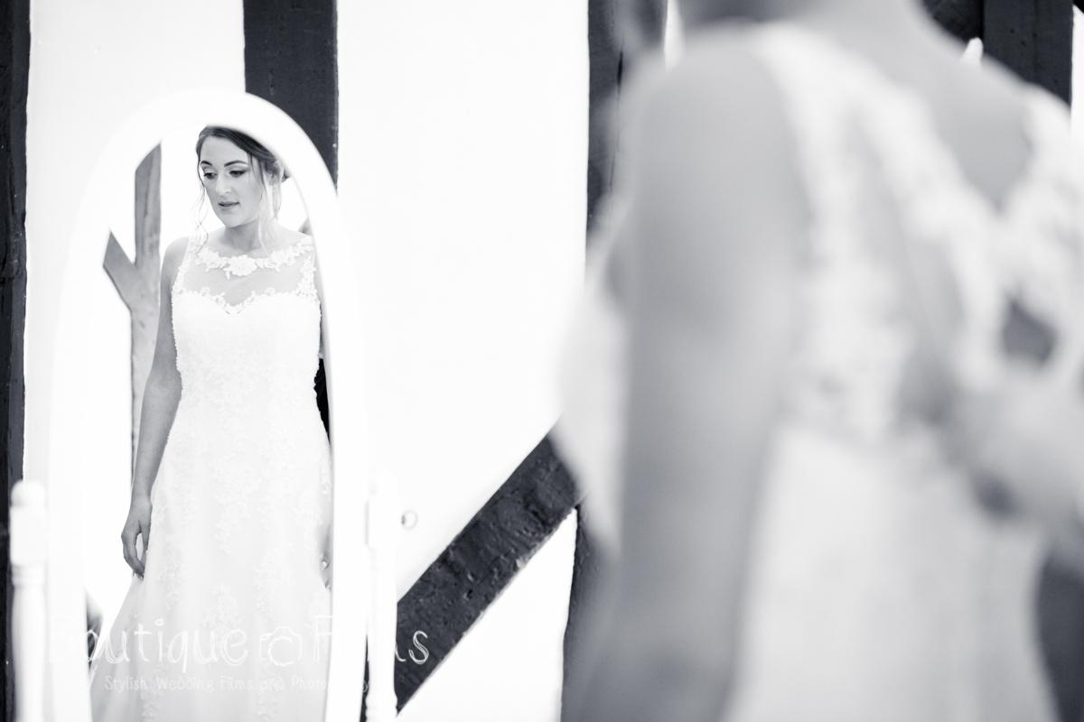 Tom & Sarah 13-04-2017 -Leez Priory wedding photos-7441