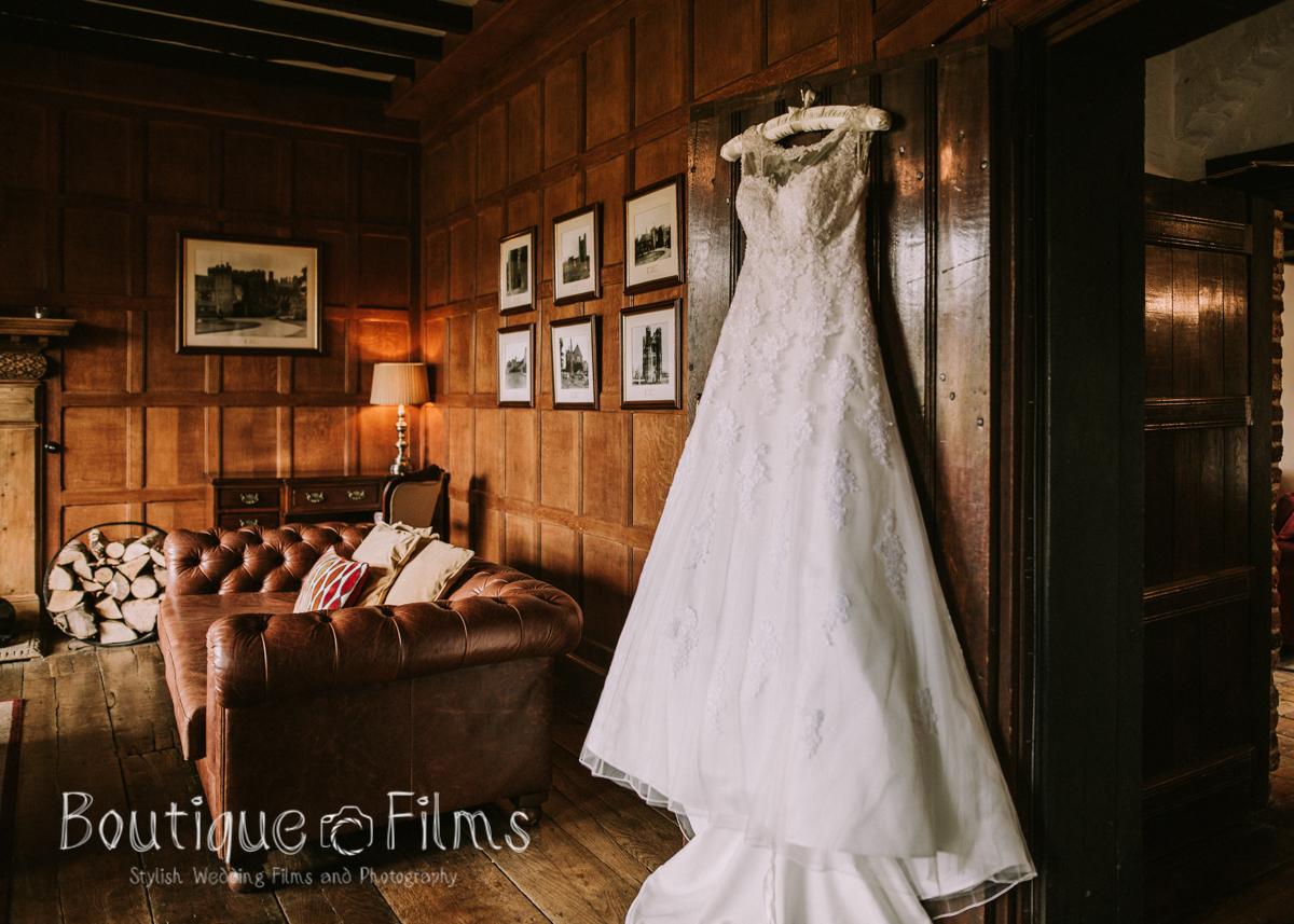 Tom & Sarah 13-04-2017 -Leez Priory wedding photos-9544