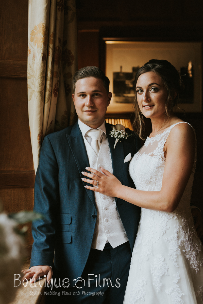 Tom & Sarah 13-04-2017 -Leez Priory wedding photographer -9636