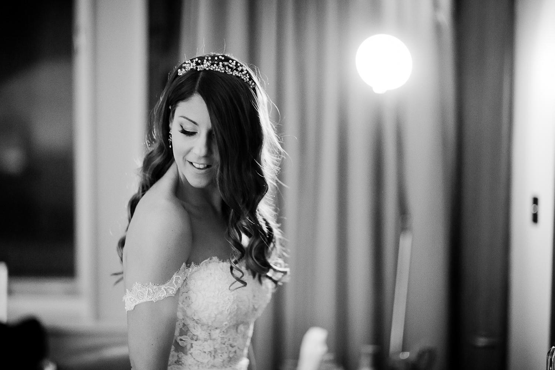 Banking Hall London Wedding photos -8315